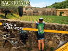 Biking and Multisport Trips Catalog